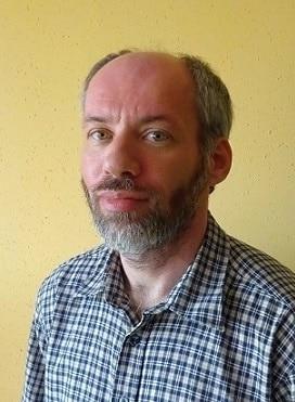 Hollósi Tibor